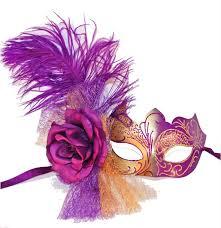 mardi mask best 25 gold masquerade mask ideas on masquerade