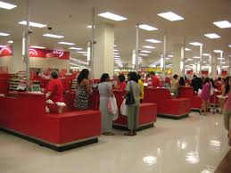 Supermarket Cash Desk File Cash Registers Jpg Wikimedia Commons