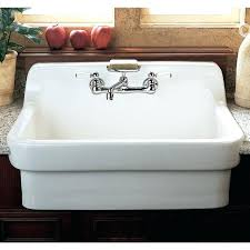 american standard kitchen sinks discontinued kitchen sinks awesome kitchen sink home design american standard