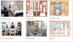 d馗rire sa chambre en anglais décrire mon logement mon appartement ma maison
