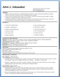 help desk manager job description help desk manager job description magnificent sle for resume