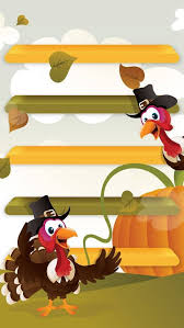 108 best wallpaper thanksgiving images on