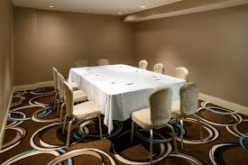 how large is 130 square feet meetings u0026 events at fontainebleau miami beach miami beach fl us