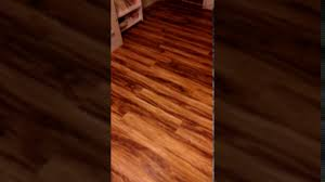 Laminate Flooring Az Express Flooring Arizona Customer Review Youtube
