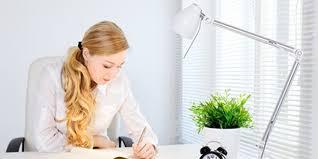 comment choisir un pc de bureau comment choisir sa le de bureau aideochoix com
