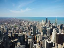 Sears Tower Willis Tower Skydeck Vs Hancock 360 Chicago Which Is Best