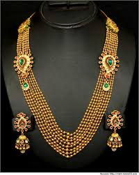 wedding jewellery sets gold top 14 bridal jewellery designs gold bangles necklaces earrings