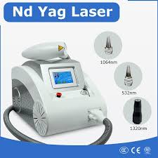 tattoo removal equipment laser tattoo removal equipment