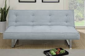 poundex associates item f6826 adjustable sofa f6826