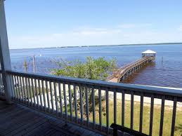 4020 n beach vacation rental beach house vacationbaywaveland com