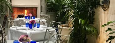 best thanksgiving restaurants nyc best restaurants near central park majorelle restaurant