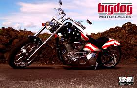 Big American Flags American Flag Wallpaper