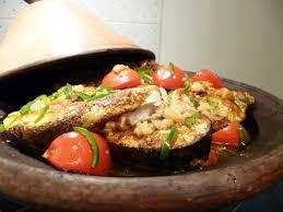 cuisine poisson facile tajine de poisson la recette facile par toqués 2 cuisine