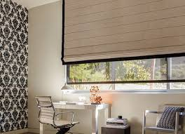 What Is Window Treatments Custom Window Treatments And Design Ideas The Shade Store