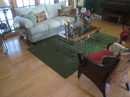 wood floor installation wood floors laminate flooring