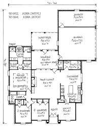100 home plans for 2000 square feet design banter home plan