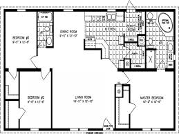2000 Sq Ft House Floor Plans by Hillside House Plans Under 2000 Sq Ft House Decorations
