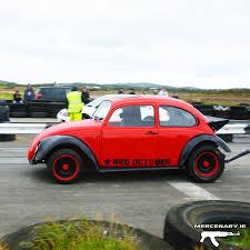mercenary garage bishopscourt drag racing