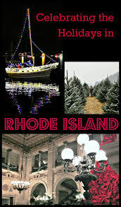 Rhode Island world traveller images Celebrating the holidays in rhode island the daily adventures of me jpg