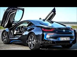 Bmw Sports Car New Bmw Sports Car Bmw Sports Car 2015 Youtube
