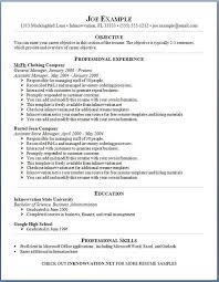 high graduate resume exle 2 pages singtel personal and business mobile phones broadband and free