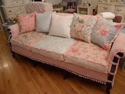 walmart slipcovers for sofas sofa slipcovers target sectional slipcovers target couch covers