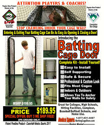 today u0027s youth baseball coaching feature article