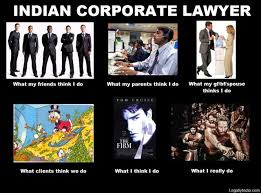 Do Memes - memes legally india news for lawyers