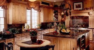 crestwood kitchen cabinets crestwood design center 601 east water well road salina ks