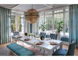 100 home design shows 2016 awesome interior design trade