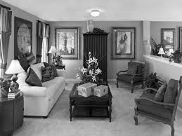 cheap home decorating tips unusual home decor ideas agreeable home