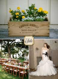 Used Wedding Decorations Resale Wedding Decorations Wedding Decorations Wedding Ideas And