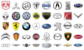 mitsubishi cars logo world car brands car symbols and emblems