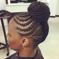 elegant african cornrow hairstyles 70 best black braided hairstyles that turn heads in 2018