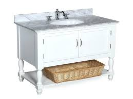 Cottage Style Vanity Cottage Style Vanities For Bathrooms Cottage Style Bath Vanity