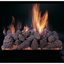 cone fireplace compare prices at nextag