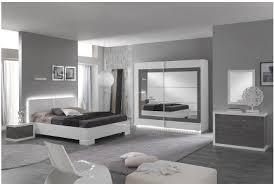 chambre a coucher complet chambre complete pour adulte tous les fournisseurs chambre a