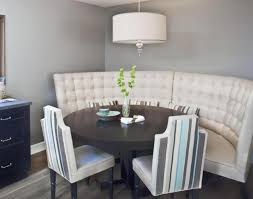 Dining Room Banquette Furniture Bench Dining Table Banquette Seating 2 Wonderful Dining Room
