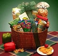heart healthy gift baskets heart healthy snacks gift basket gourmet snacks and