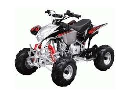 black friday 4 wheeler sale other exmark atvs on atvtrader com