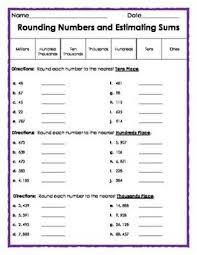 category worksheet the teacher treasury