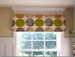How To Make A No Sew Window Valance Diy Home Improvement Budget Bathroom Makeover Inmyownstyle Com