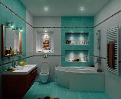 washroom design foto 2 washroom bathroom design tsc
