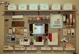 kitchen pegboard ideas pegboard accessories ikea for crafts u2014 farmhouse design and