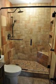 small master bathroom remodel ideas fresh small master bathroom remodel ideas on a budget 42 bathroom