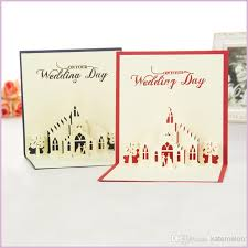 how much do wedding invitations cost average cost for wedding invitations wedding invitations wedding