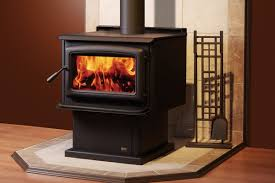 wood burning stoves london ontario safe home fireplace
