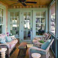 Small Enclosed Patio Ideas Decorations Design Concept For Enclosed Porch Ideas Plus Small