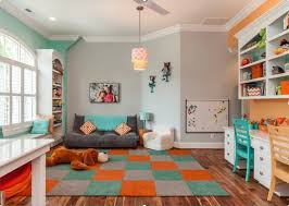 study room pictures 30 back to school homework spaces and study room ideas you ll