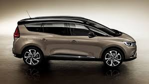renault india ibb blog renault grand scenic mpv